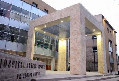 Probarán vacuna española en personal de la salud de Jujuy