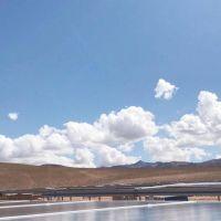 Jujuy tendrá una planta de energía solar de 500 MW única en el país y en la región