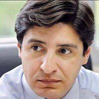 Marcelo Bernasconi aclaro que no tenía coronavirus la persona fallecida en Sumampa