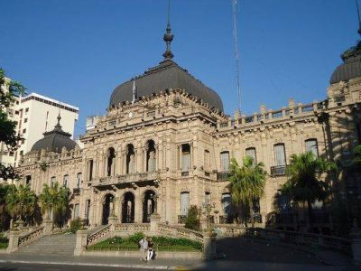 Tucumán: La administración publica no trabajara el lunes, se decreto asueto