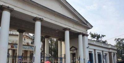 Reabren los cementerios por el día de Todos los Santos y de los Fieles Difuntos