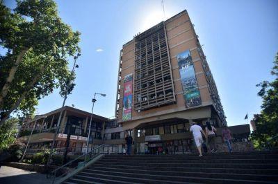 Un acuerdo de peso y 10 días clave para la reestructuración de la deuda municipal