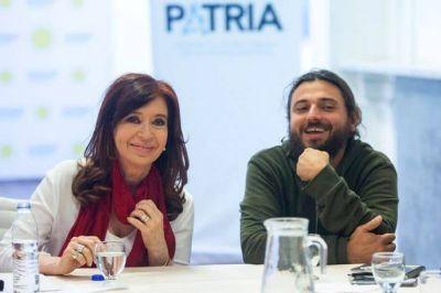 Juan Grabois: el poder y las alianzas del socio más incómodo para el Presidente