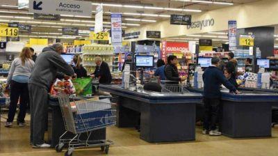 Nueva conquista laboral para el Supermercado Vital