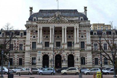 Paritarias: el Gobierno retomará el diálogo con judiciales