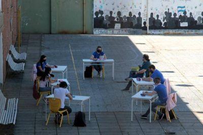 Amplio rechazo a la decisión del Gobierno porteño de empezar las clases 2021el 17 de febrero