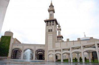 Programa de disertaciones online del Centro Cultural islámico en la ciudad de Buenos Aires