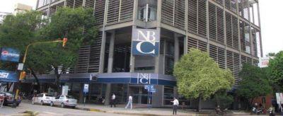 Este lunes, el Banco del Chaco atiende con normalidad