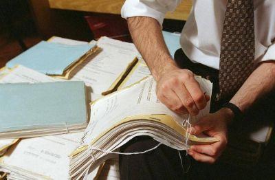 Habilitarán 18 concursos para cargos judiciales en Misiones