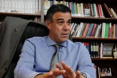 El Senado trata cambios a la ley del Ministerio Público Fiscal con la discusión sobre Rafecas de fondo