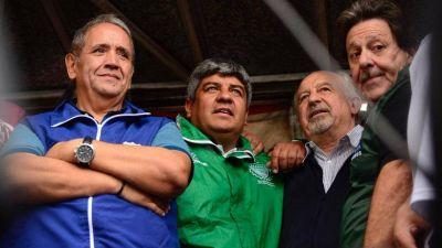 Palazzo reactiva su pelea con Galperín y pide al Banco Central que inspeccione Mercado Libre