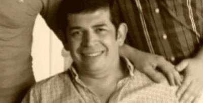 Corrientes: designan al nuevo delegado del Ministerio de Trabajo de la Nación