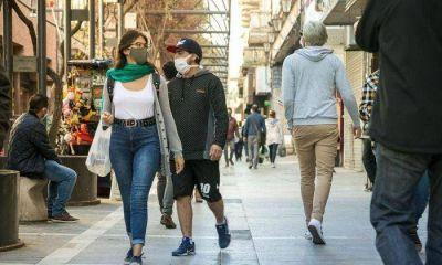 Las ventas minoristas volvieron a caer en Córdoba y acumulan una baja de casi el 25 por ciento