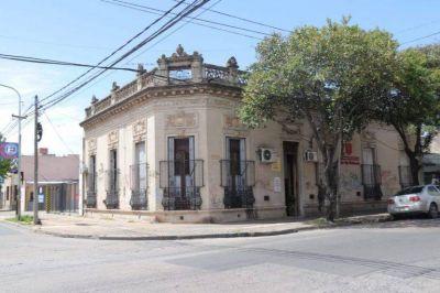 Morón: el Municipio avanza en la implementación de la ley Micaela