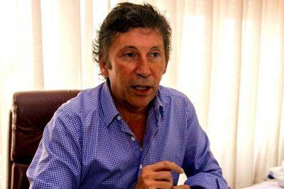 Cuál es el intendente con mejor imagen en la provincia de Buenos Aires: mirá los detalles