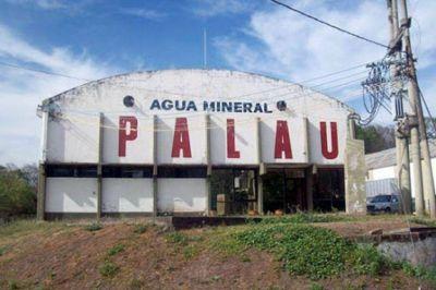 Palau volvería a funcionar a cargo de la Municipalidad