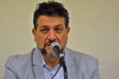 Proponen al ex juez Arias para que esté a cargo de la flamante Unidad Provincial de Tierra y Vivienda