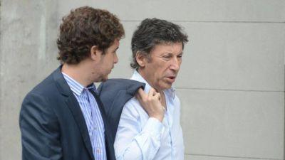 Larreta y los intendentes del PRO con muy buena imagen en el Conurbano