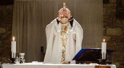 Obispos de Francia: Prohibir Misas atenta contra la libertad fundamental de culto