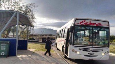 La EDIRO se prepara para recibir el transporte de media y larga distancia