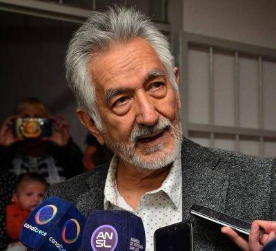 ¿Qué dice la última declaración jurada de bienes de Alberto Rodríguez Saá?