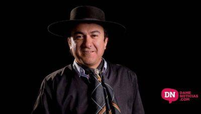 Jorge Pascual Recabarren: