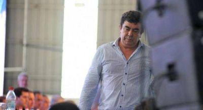 Fernando Espinoza es el intendente con peor imagen en el AMBA
