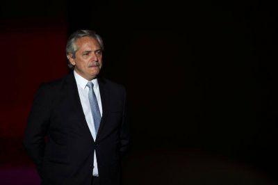 Qué piensa Alberto Fernández de las elecciones en Estados Unidos y cómo pueden influir en su política exterior