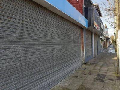 Cerraron 218 locales en Mar del Plata desde el inicio de la pandemia