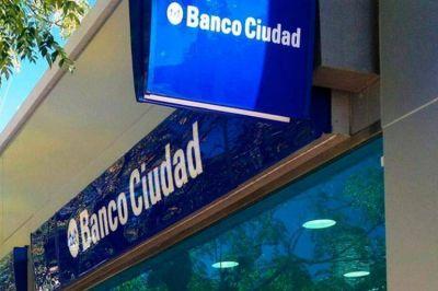 El Ciudad lanzó nuevos créditos para financiar la inversión productiva