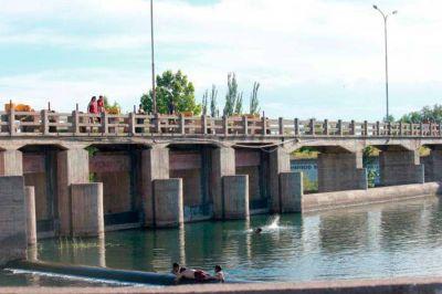 Atuel: preocupa el boicot mendocino al acuerdo por el río