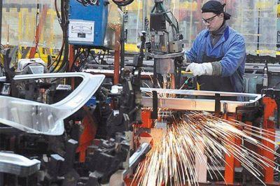 La UISF advierte que la actividad está un 7% abajo del año pasado