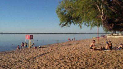 Turismo: Bordet prevé habilitar la temporada en diciembre