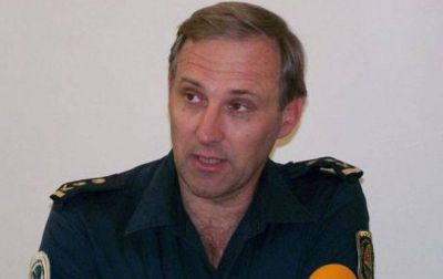 """Maslein: """"Evaluamos aplicar sanciones a quienes pidieron mi renuncia y la de la Ministra de Gobierno"""""""