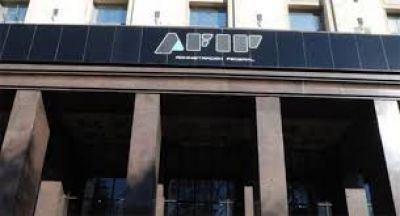 Ratifican medida cautelar que le prohibió a la AFIP aplicar retenciones a jubilados por el Impuesto a las Ganancias