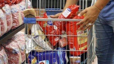Se suman 1200 vecinos que accederán a la Tarjeta Alimentar en Punilla