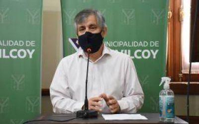 """Chivilcoy: Reducen al 30% el valor de las multas de tránsito porque """"mucha gente no puede pagar"""""""