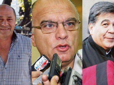 Reelección indefinida: dudas sobre su aplicación tras visto bueno de Alberto Fernández