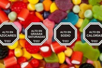 Por qué necesitamos una nueva ley de etiquetado