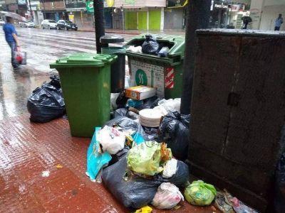 Instan a profundizar el reciclado con campañas y facilidades