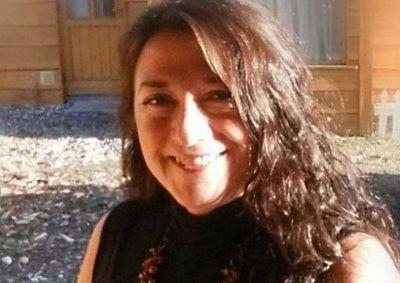 La ex fiscal Karina Echazú se inscribió al concurso de la Corte provincial