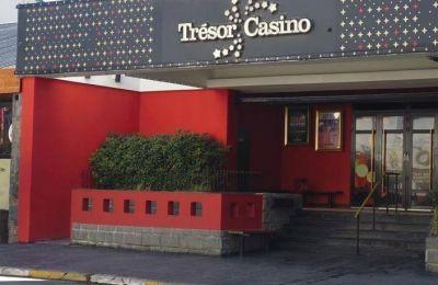 El municipio tendrá que resolver sobre la reapertura del casino