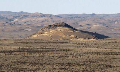 Expectativa en Neuquén por la conformación de la mesa nacional minera