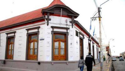 Grasso decretó asueto por el Día del Empleado Municipal
