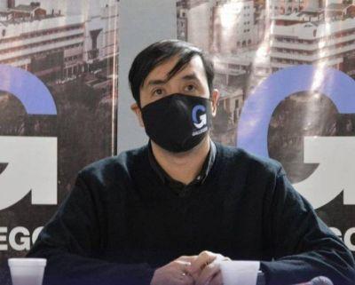 Municipio de Río Gallegos anunció exención impositiva a comerciantes afectados por la pandemia
