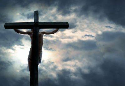 ¡Por los clavos de Cristo! Encuentran unos restos relacionados con la crucifixión de Jesús