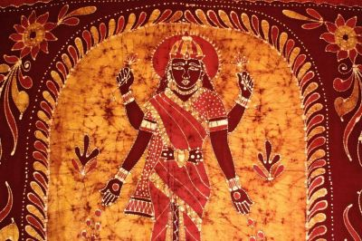 """La Santa Sede llama a construir con los hindúes """"una cultura de positividad y esperanza"""""""