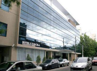 Los hoteles de la UTHGRA ya están listos para atender a los veraneantes