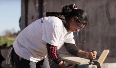 Santiago incorpora planes para impulsar la economía social