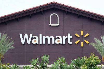Walmart. Por qué la cadena de supermercados más grande del mundo se va de la Argentina